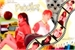 Fanfic / Fanfiction A nerd e o popular - jeon jungkook