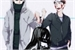 Fanfic / Fanfiction Ai kara nikushimi e- Imagine Kiba e Shino