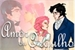 Fanfic / Fanfiction Amor ou Orgulho - SasuSaku