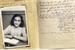 Lista de leitura Anne frank (Segunda Guerra Mundial)