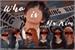 Fanfic / Fanfiction As cinco mulheres do Sr Kim - Interativa