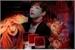 Fanfic / Fanfiction Bad Romance- Imagine Jungkook.