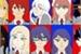 Fanfic / Fanfiction Boku No Hero Academia - (Interativa)