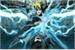 Fanfic / Fanfiction Boruto-O Lendário Shinobi