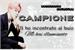 Fanfic / Fanfiction Campione - JiKook