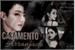 Fanfic / Fanfiction Casamento Arranjado ('18) Imagine Jeon Jungkook