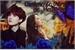 Fanfic / Fanfiction Casamento Através de Mentiras-Min Yoongi