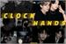 Fanfic / Fanfiction Clock Hands (Vkook,Taekook,Bts,Kim Taehyung,Jeon Jungkook)