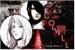 Fanfic / Fanfiction Colvill - Sasusaku - Short Fic