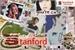 Fanfic / Fanfiction Como Entrar em Stanford