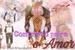 Fanfic / Fanfiction Contrato para o amor- Kakashi X Sakura