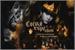 Fanfic / Fanfiction Coroa de Espinhos