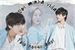 Fanfic / Fanfiction Dei minha vida pelo nosso amor- Imagine Taehyung