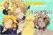 Lista de leitura Denki Kaminari