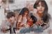 Fanfic / Fanfiction Destinados - Jeon Jungkook