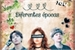 Fanfic / Fanfiction Diferentes épocas-imagine Jung hoseok e min yoongi