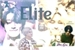 Fanfic / Fanfiction Elite -- WooSan