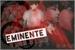 Fanfic / Fanfiction EMINENTE -Jikook-
