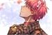 Lista de leitura Kusuo 👁👄👁💅