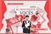Fanfic / Fanfiction Eu realmente amei vocês - Lee Haechan - NCT