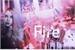Fanfic / Fanfiction Fire Drill - Billie Eilish