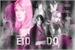 Fanfic / Fanfiction Fy Eiddo - HIATUS