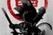 Fanfic / Fanfiction Histórias Secundárias de dragon ball multiverse capítulo 2