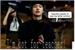 Fanfic / Fanfiction I'm Hot for Teacher- Song Mingi- One Shot