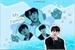 Lista de leitura Jin (BTS)