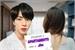Fanfic / Fanfiction Imagine Jin : Dividindo o apartamento com o Jin