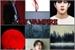 Fanfic / Fanfiction Imagine Lee Jooheon - My Vampire - (MONSTA X)