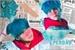 """Fanfic / Fanfiction Imagine Suga- Min Yoongi- HOT -""""PERDÃO"""""""