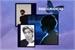 Fanfic / Fanfiction Inseguranças! (Kim Taehyung - BTS)