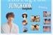 Fanfic / Fanfiction Instagram - JungKook