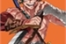 Fanfic / Fanfiction Izuku Ragnarson- Son of Ragnar