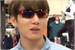 Fanfic / Fanfiction Jeonzinho chavoso - BTS (Crackfic)