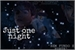 Fanfic / Fanfiction Just one night - one shot - WayV - Lucas