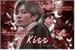 Fanfic / Fanfiction Kiss Tend - Jeon Jungkook