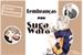 Fanfic / Fanfiction Lembranças - Koushi Sugawara