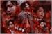 Fanfic / Fanfiction Let's Make Love (Jeon Jungkook)