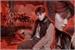 Fanfic / Fanfiction Long Journey - A Era Dos Piratas (Choi San - Ateez)