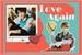 Fanfic / Fanfiction Love Again - Park Jisung e Zhong Chenle NCT