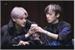 Fanfic / Fanfiction Love at first sight - Woosan