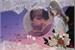 Fanfic / Fanfiction Love between hybrids - Imagine Choi San (ATEEZ).