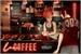 Fanfic / Fanfiction Love Coffee