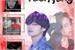 Fanfic / Fanfiction Melhores amigos (Imagine-Kim Taehyung)