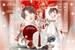 Fanfic / Fanfiction Meu Pequeno Ser - Taekook híbrido