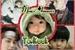 Fanfic / Fanfiction Meus Amores - TaeKook