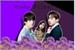 Fanfic / Fanfiction Minha Filha! - Taekook