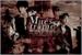 Lista de leitura Taehyung Bottom (VMin, NamTae, TaeJin, VHope)
